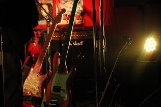 Citog instruments