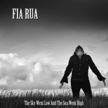Fia Rua album cover